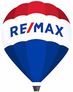 REMAX Balloon small